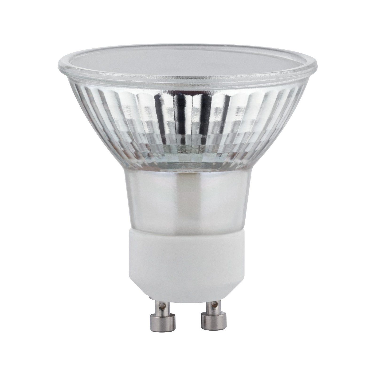 Grow Green Edition Réflecteur LED GU10 230V 65lm 3,5W 1100K Pousse-plante