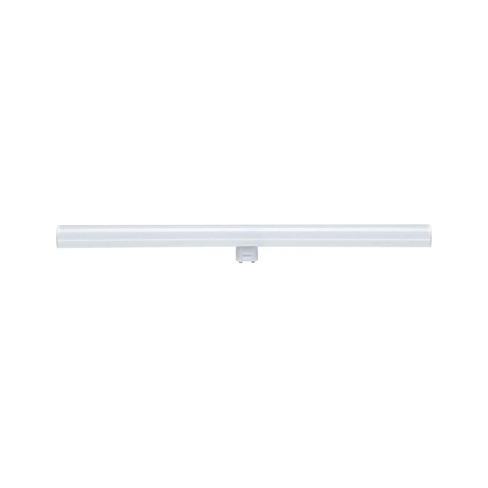 Ampoule linolite LED 6,5W S14d 500mm 2700K 230 V