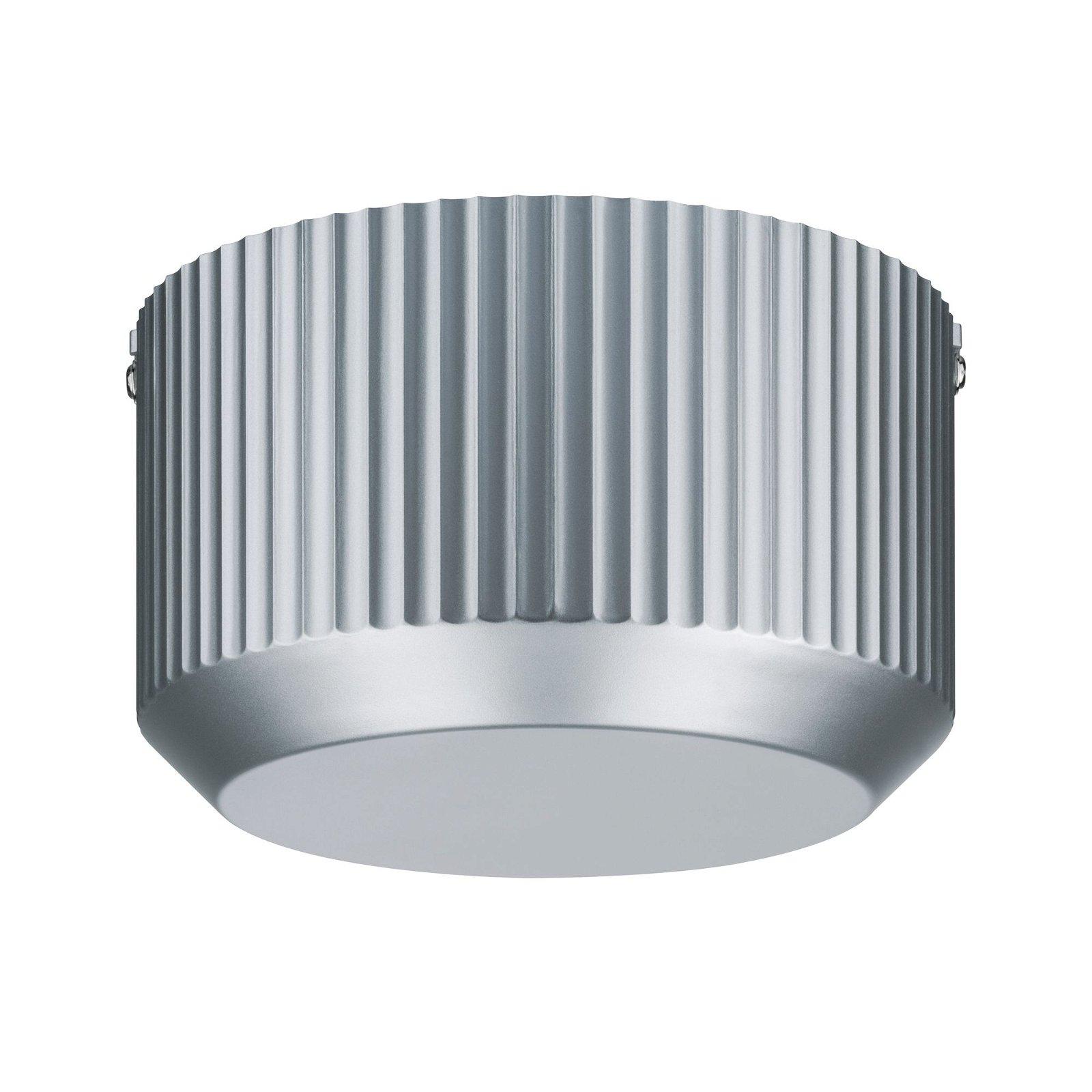 Transfo Toroidail 230/12V 80VA Chrome