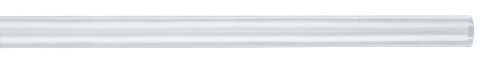YourLED Verbinder 15cm Water-Protection Schrumpfschlauch 14mm Transparent
