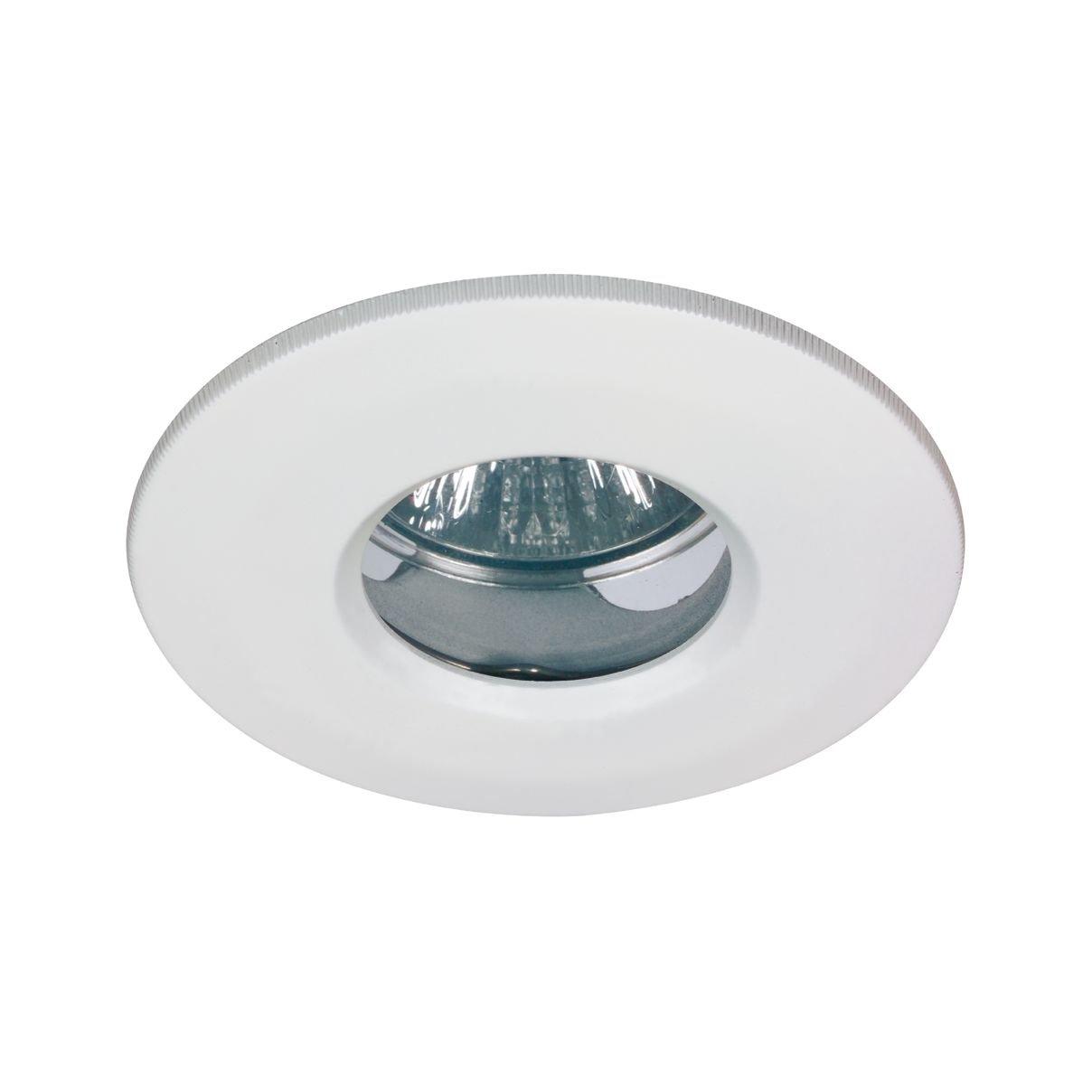 Inbouwlamp Premium Line IP65 Wit