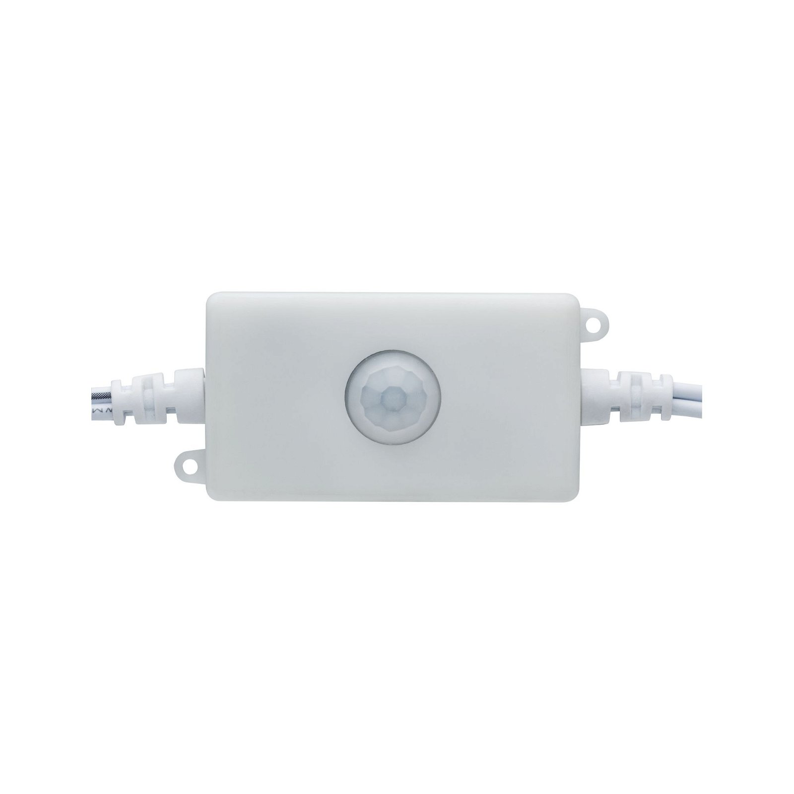 YourLED Sensor DC 12V max. 60W Weiß