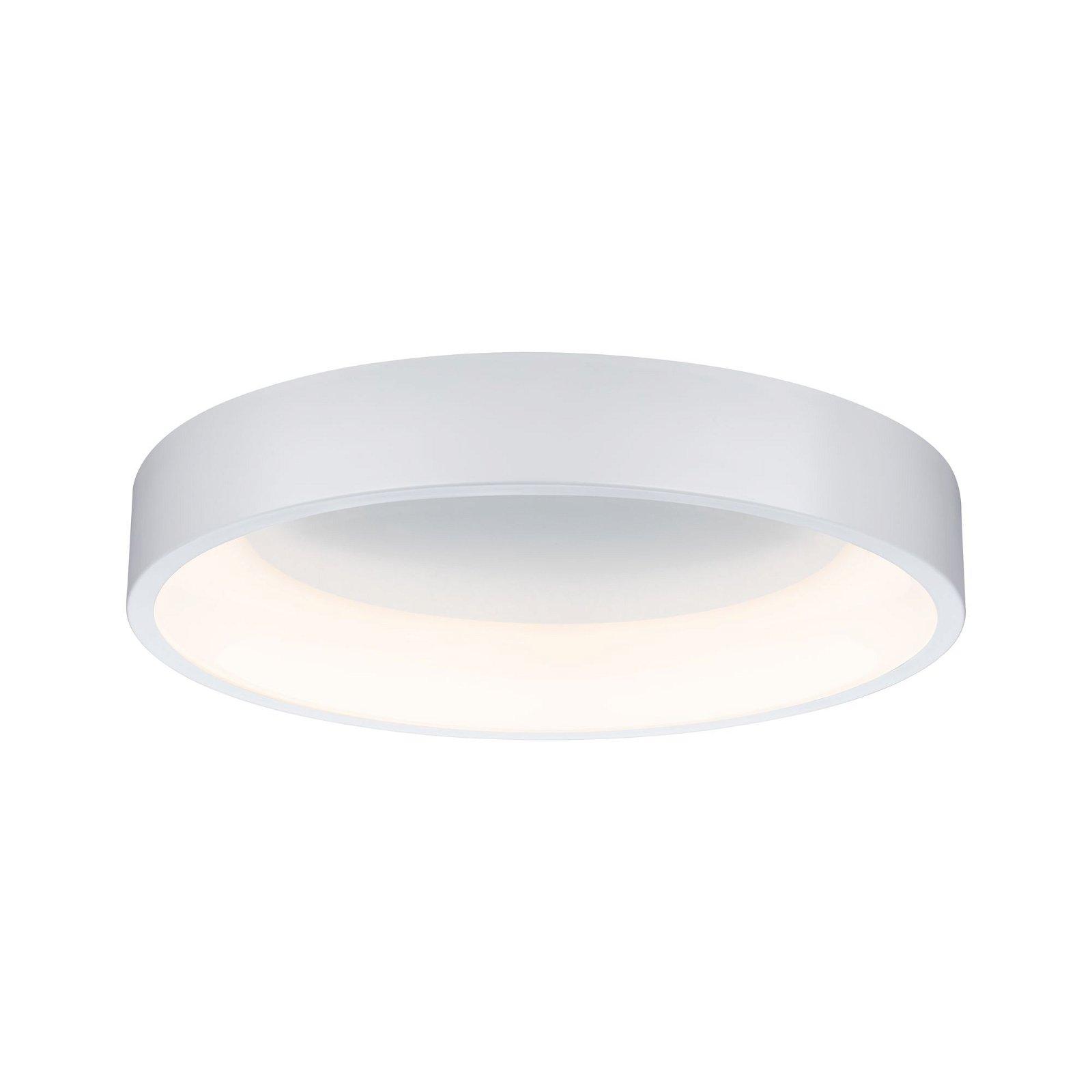 LED-plafondlamp Ardora 2700K 3074lm 230V 31W Wit