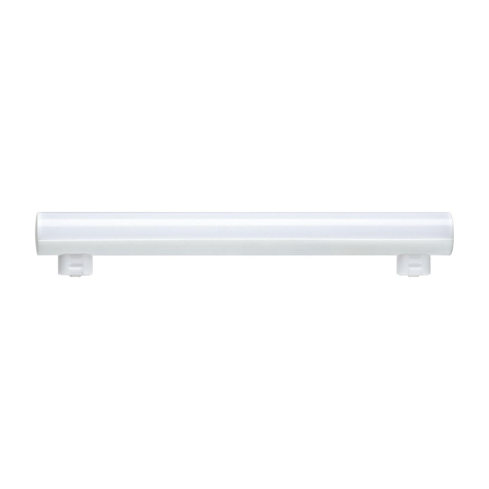 Ampoule linolite LED 8 W S14s 300mm Blanc chaud