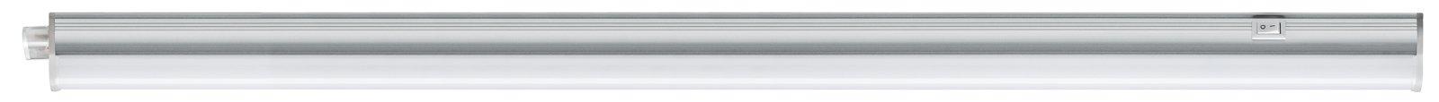 LED-onderkastverlichting Bond 1.146x25mm 1200lm 230V 4000K Satijn