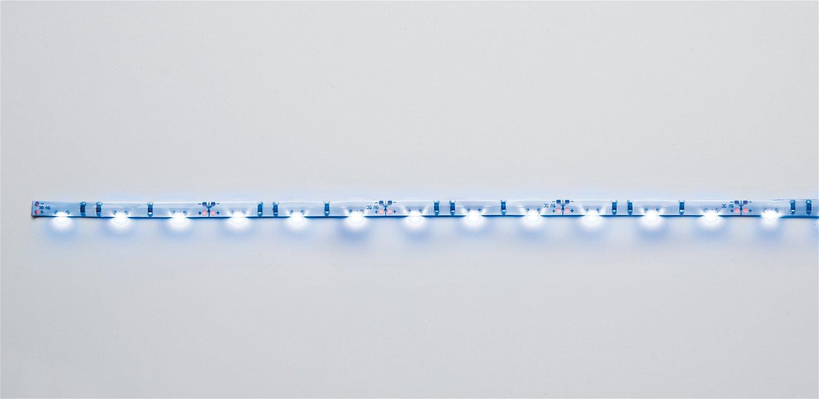 USB LED Strip 0,3m 1,5W