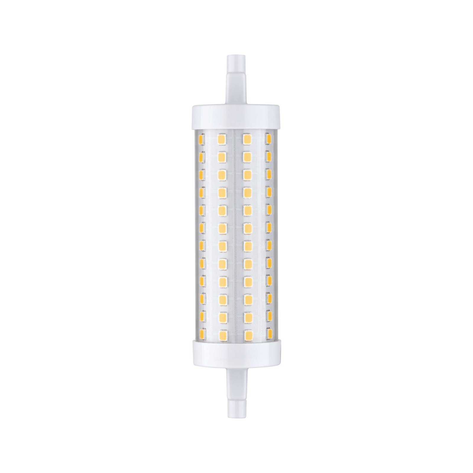 LED Stab R7s 230V 1521lm 13W 2700K
