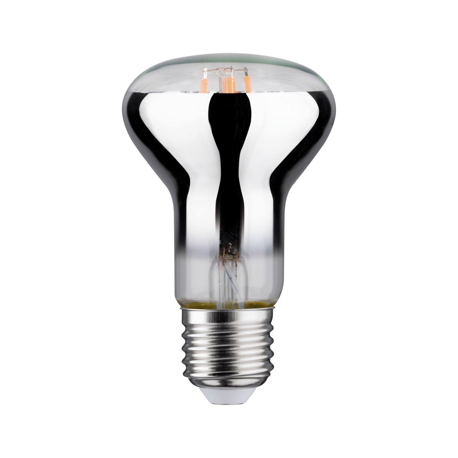 Grow Green Edition LED Reflektor Filament E27 230V 200lm 6,5W 1300K