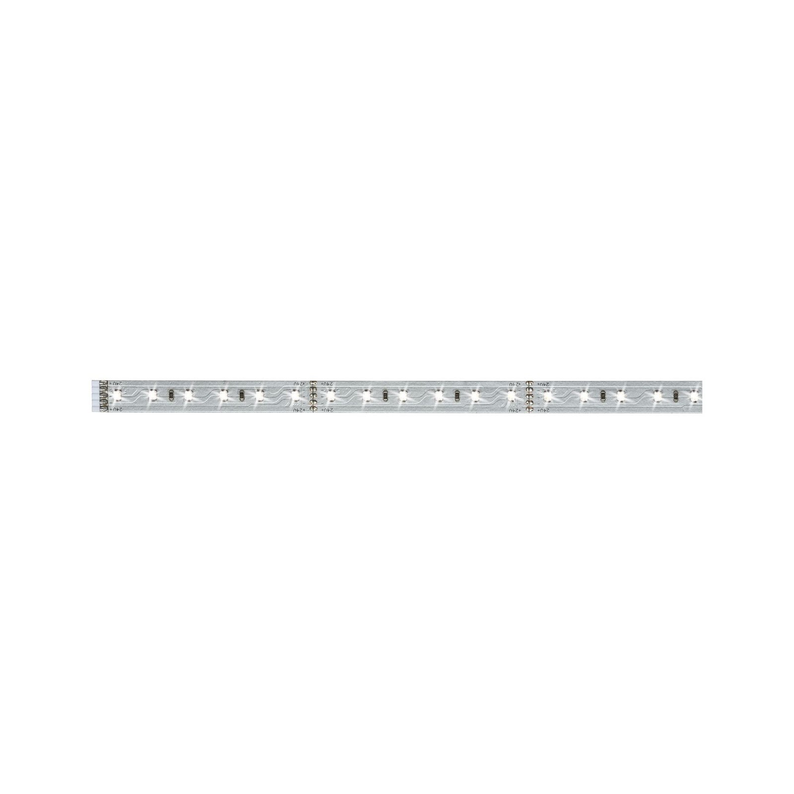 MaxLED 500 LED Strip Daglichtwit 1m 6W 550lm/m 6500K
