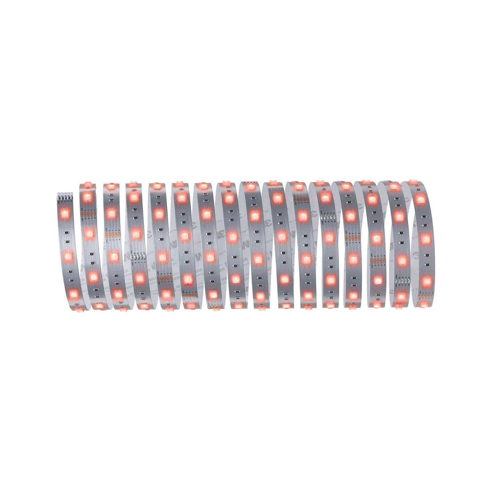 MaxLED 250 LED Strip RGBW 5m 31,5W 1350lm RGBW