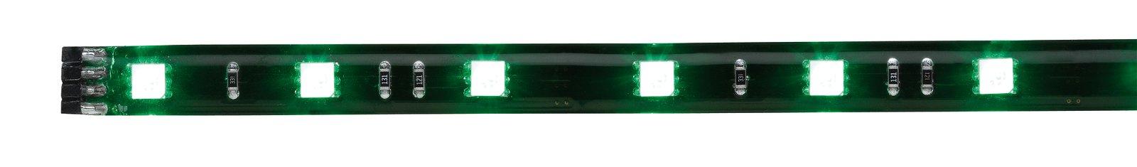 YourLED LED Strip RGB 1m beschichtet IP44 7W 188lm/m RGB