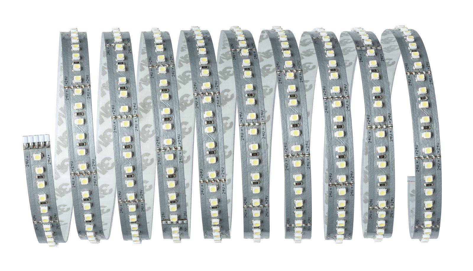 MaxLED 1000 LED Strip Daglichtwit 3m 34W 1100lm/m 6500K 60VA