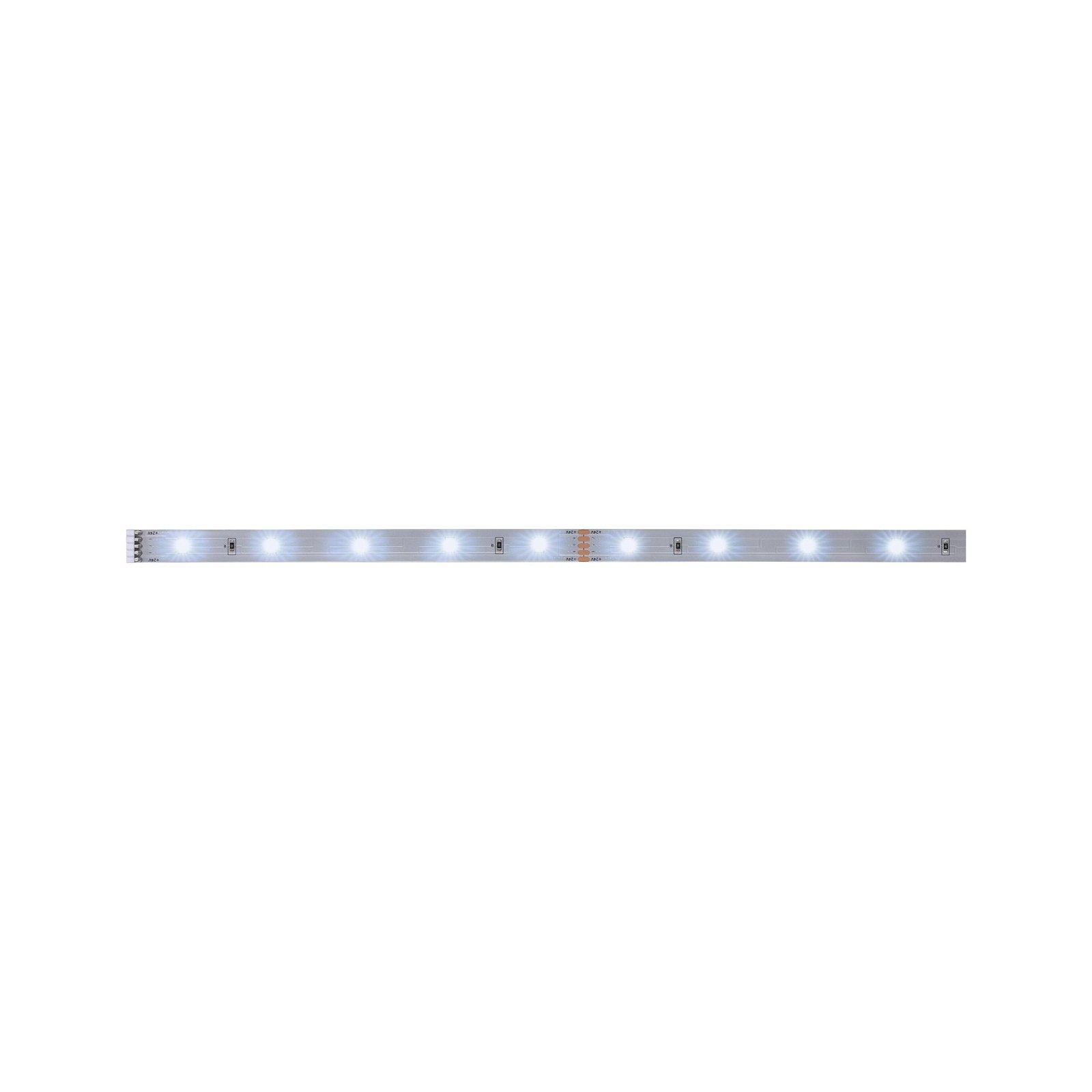 MaxLED 250 LED Strip Daglichtwit 1m 4W 300lm 6500K