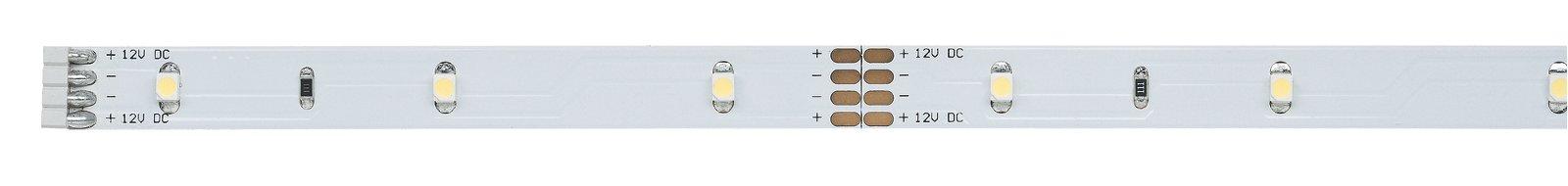 YourLED ECO LED Strip Neutralweiß 1m 2,4W 180lm/m 4000K