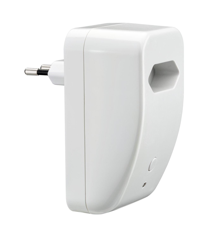 Adaptateur variateur/commutateur Smart Home EuroPlug