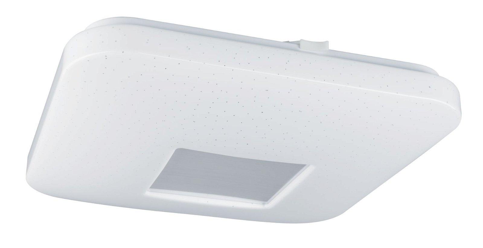 LED Deckenleuchte Costella White Switch 1500lm 230V 16W Weiß