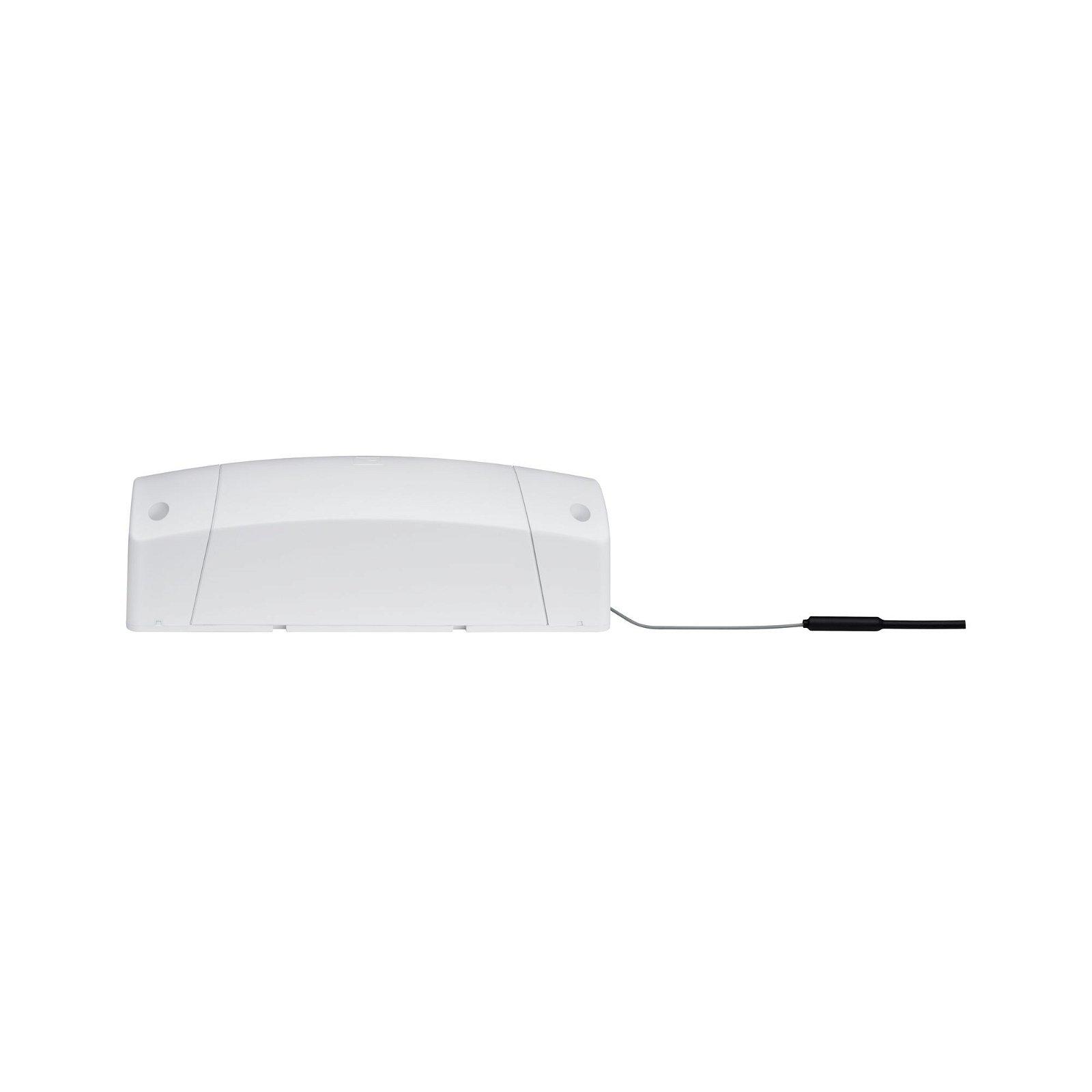 Controller Cephei 230V max. 400W Wit/Grijs