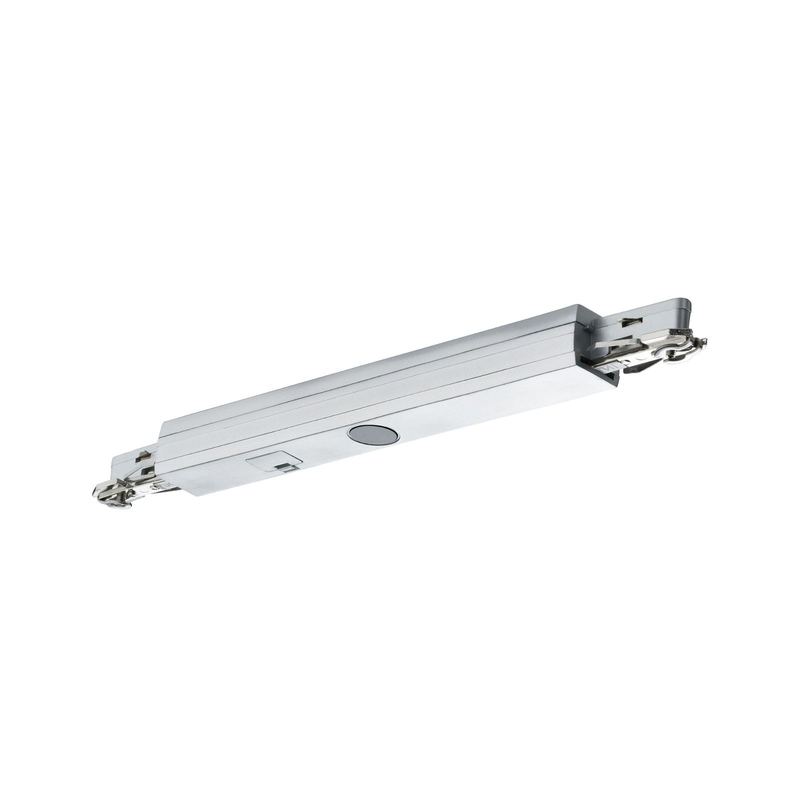 URail Controller Dimm/Switch 230V max. 500W Chroom mat