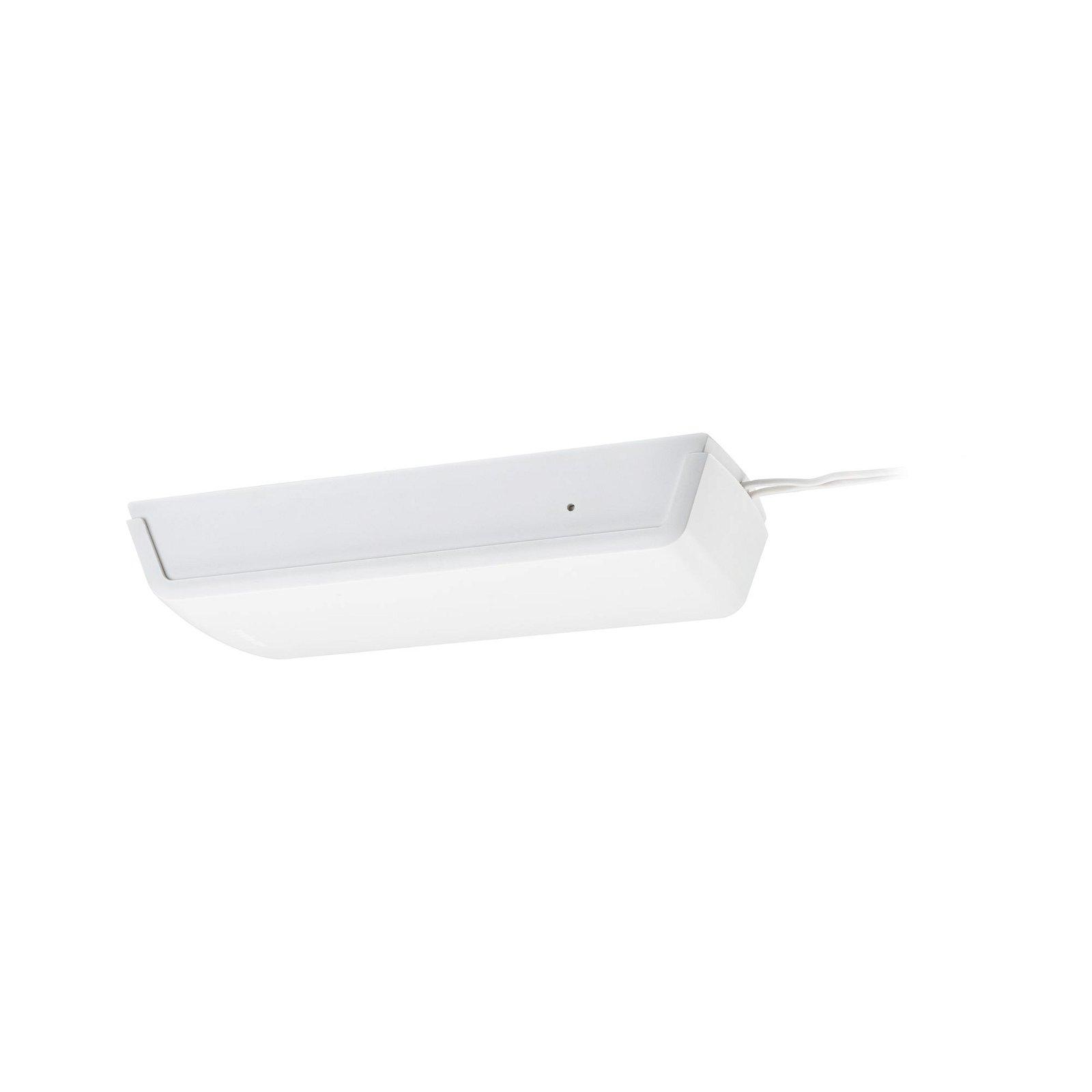 LED Seilsystem Driver max. 60W 230/12V Weiß