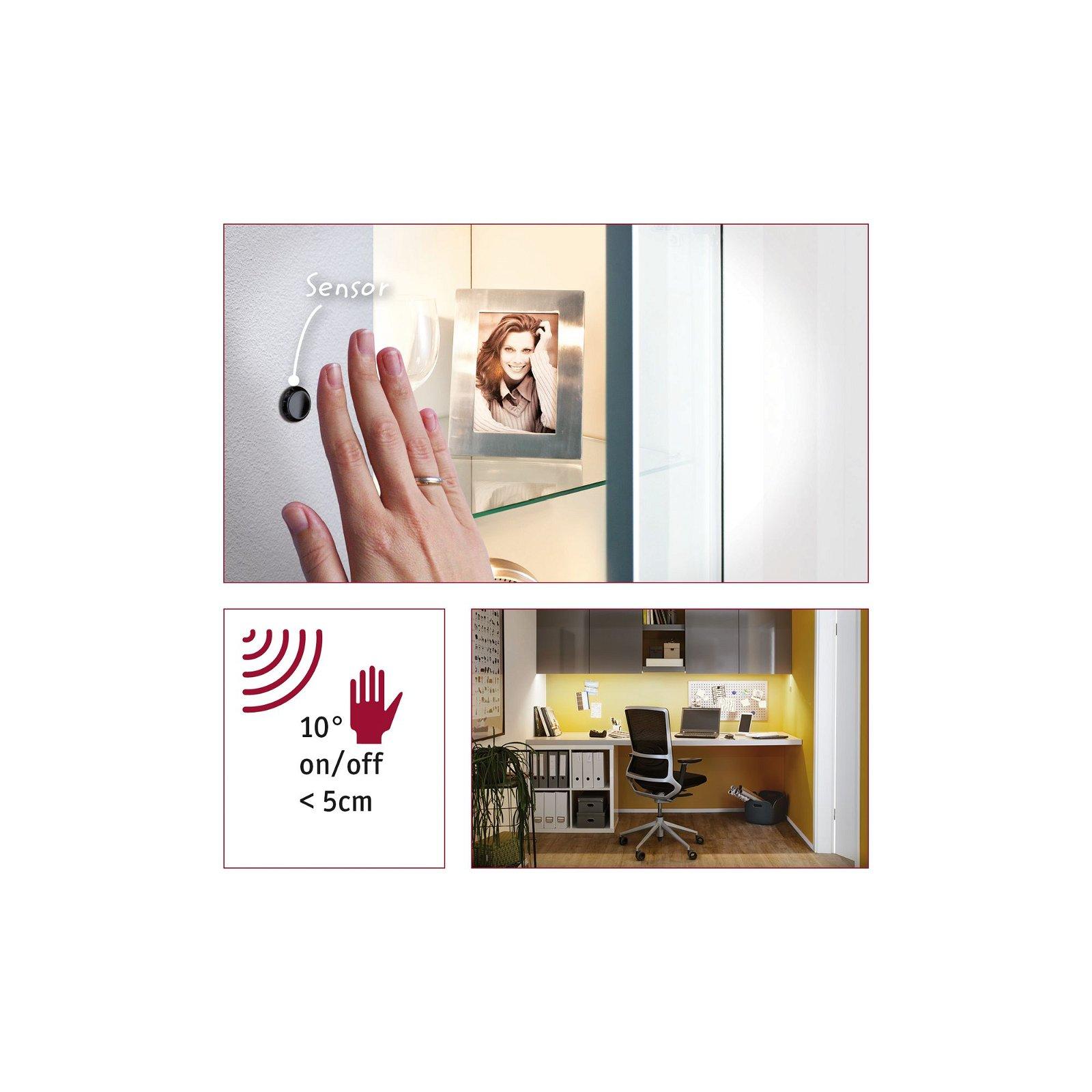 YourLED Sensor Switch 230V max. 60W Weiß