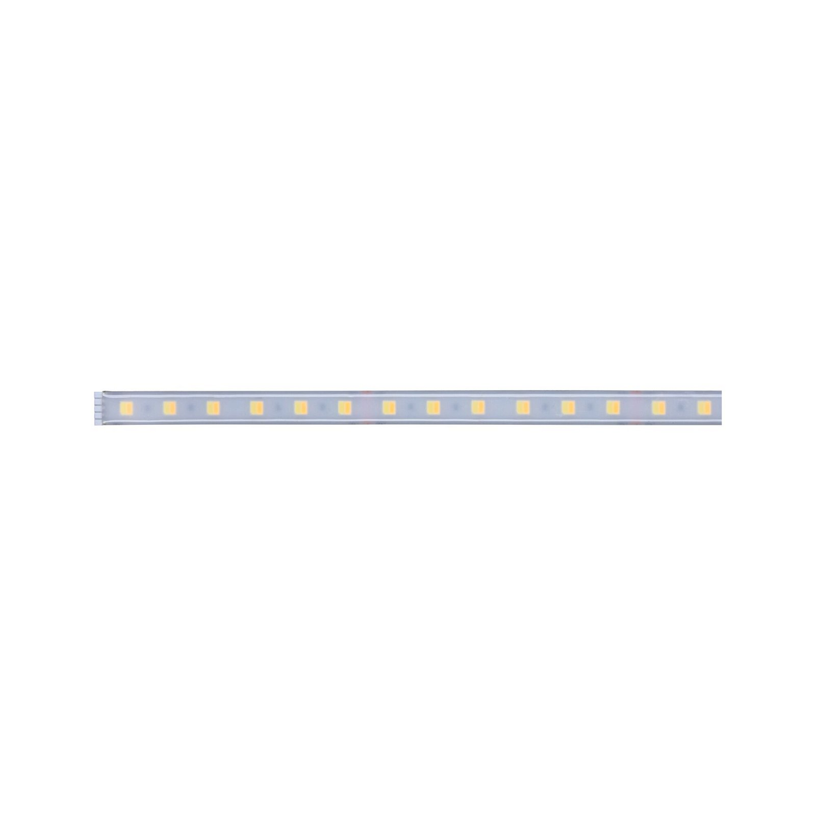 MaxLED 500 Strip LED Tunable White 1m recouvert 7W 550lm Tunable White