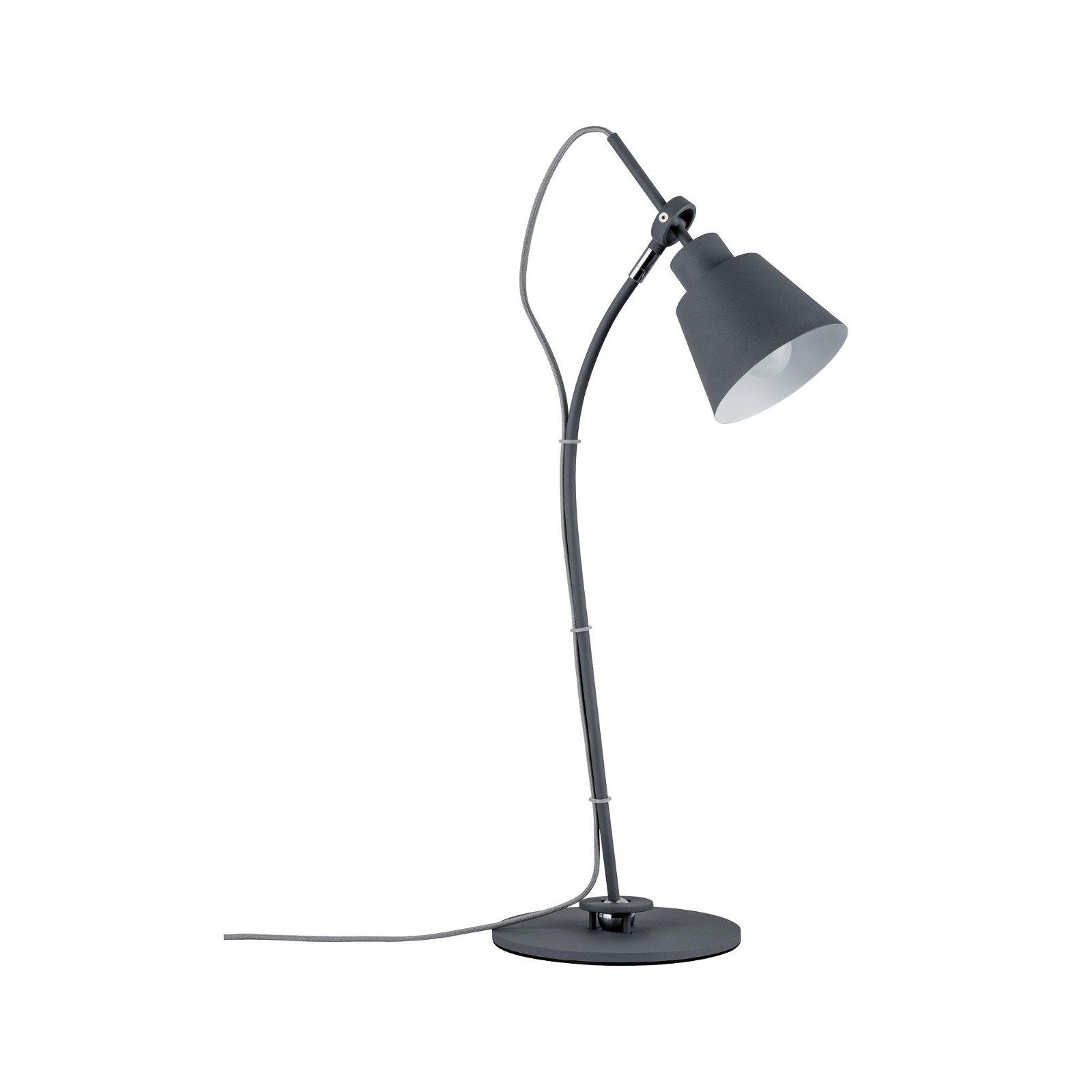 Neordic LED-tafellamp Thala