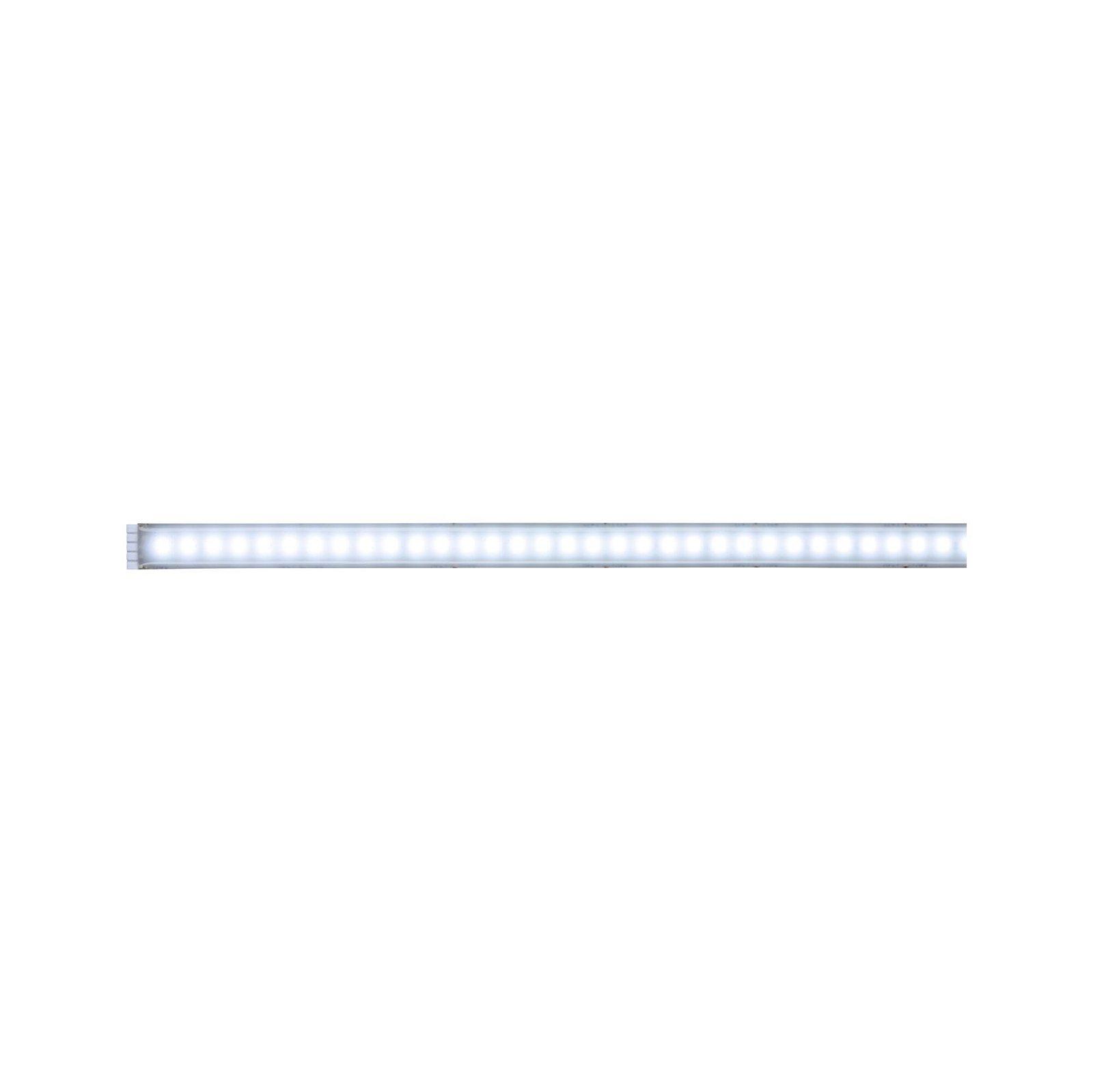 MaxLED 1000 LED Strip Tageslichtweiß 1m beschichtet 12W 1100lm 6500K