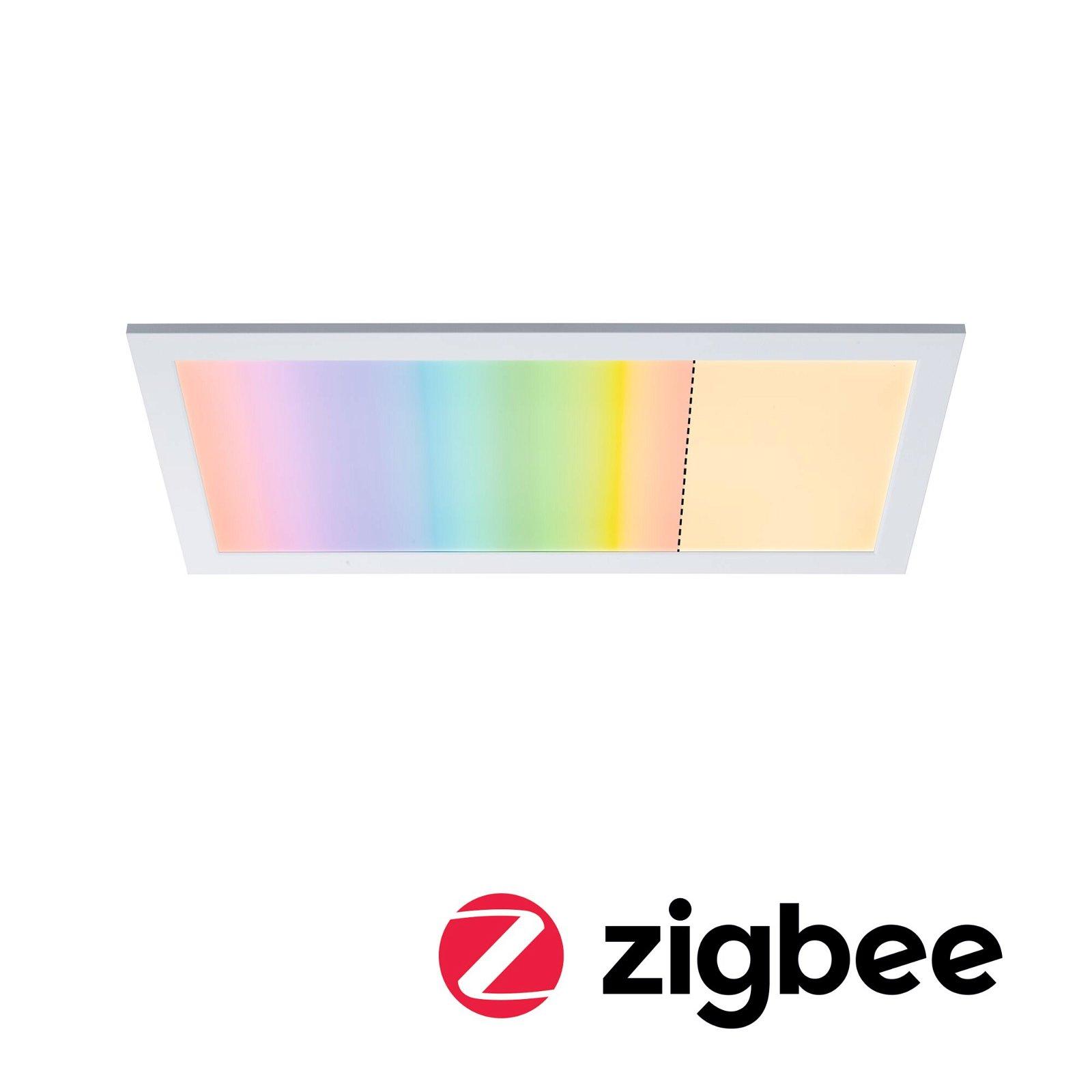 Paulmann - Lampen & Leuchten beim Hersteller online kaufen