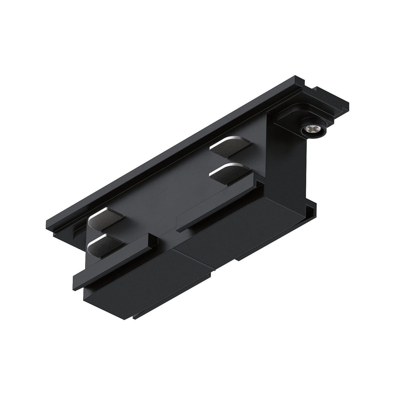 ProRail3 Verbinder Linienverbinder 94x24,5mm max. 3.680W Schwarz