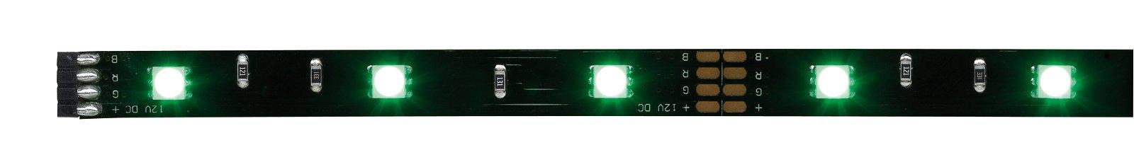 YourLED ECO LED Strip RGB 1m 6W 110lm/m RGB