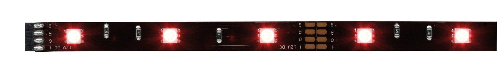 YourLED ECO LED Strip RGB 0,5m 3W 110lm/m RGB