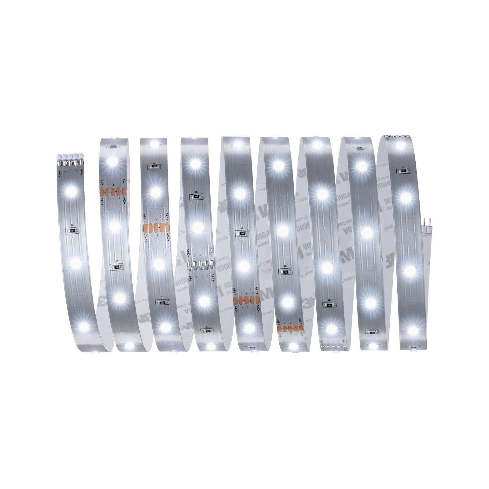 MaxLED 250 LED Strip Daglichtwit 2,5m 10W 750lm 6500K