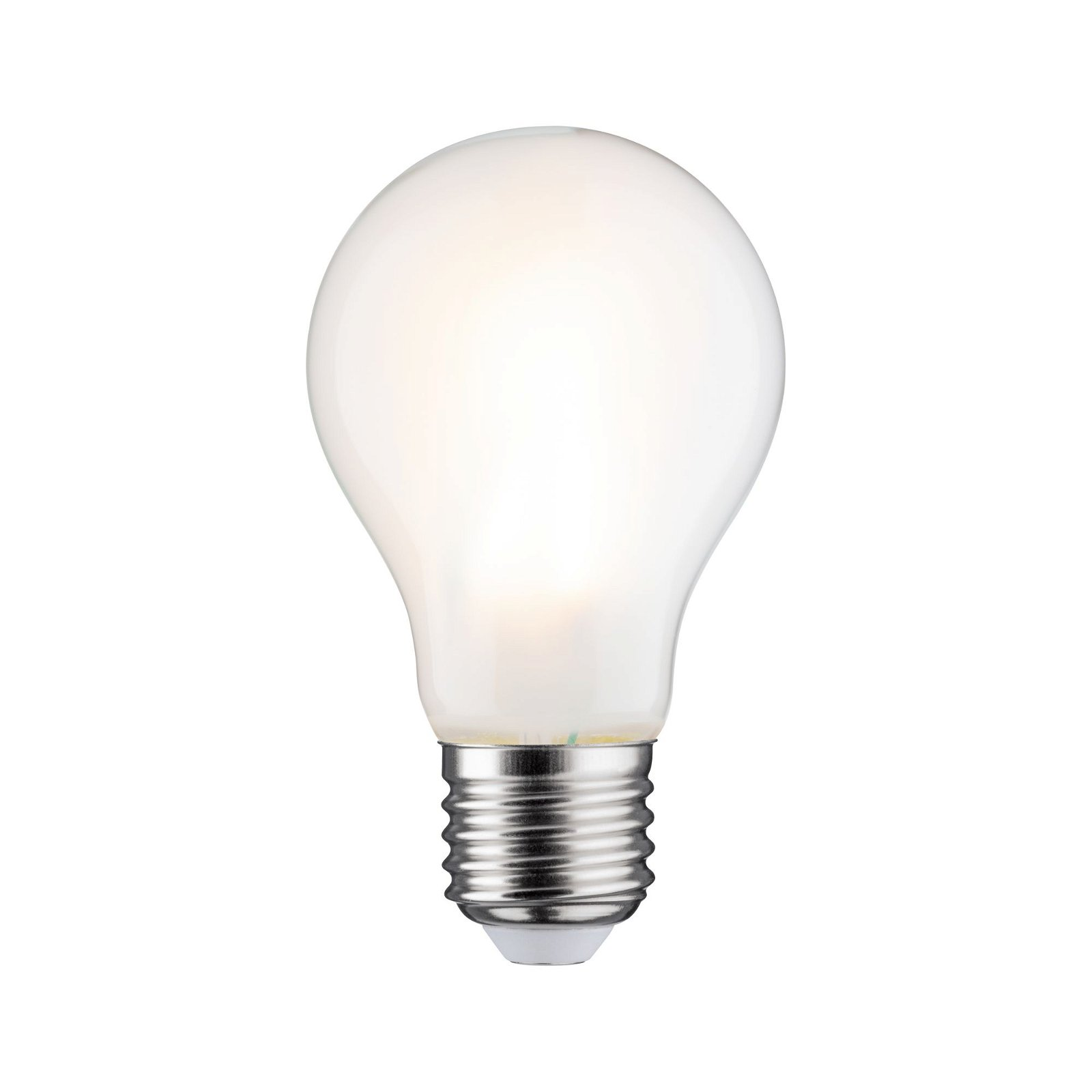 LED Birne Filament E27 230V 806lm 7W 2200 - 6500K Matt