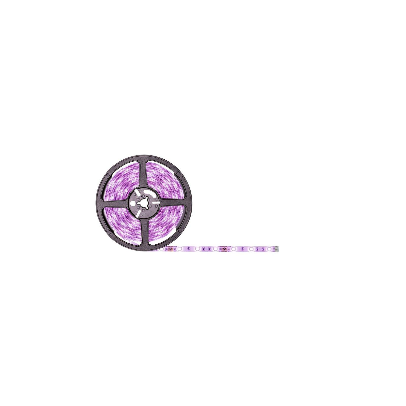 SimpLED LED Strip RGB 5m gecoat 20W 101lm/m RGB 24VA