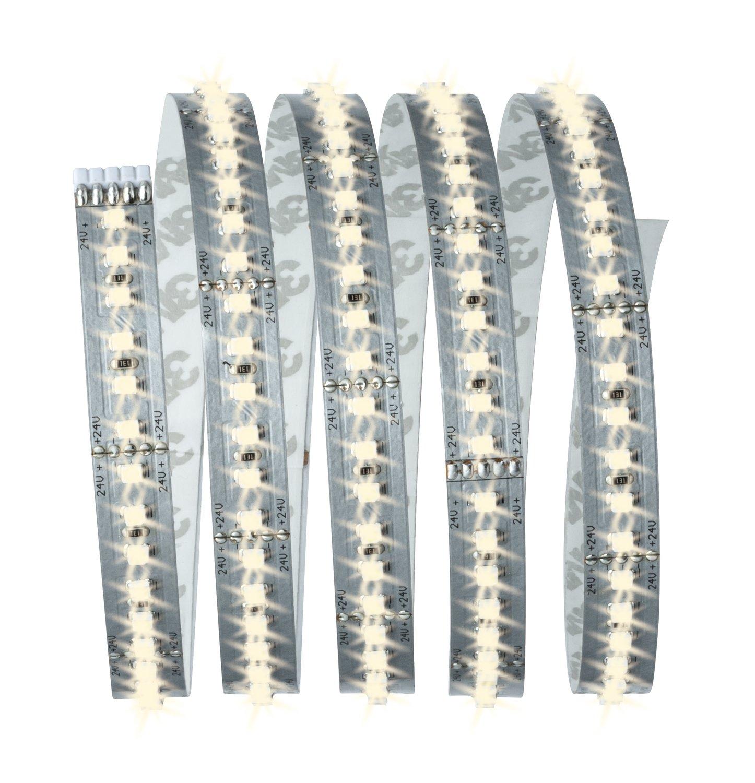 MaxLED 1000 LED Strip Warm wit 1,5m 20W 1100lm/m 2700K 60VA