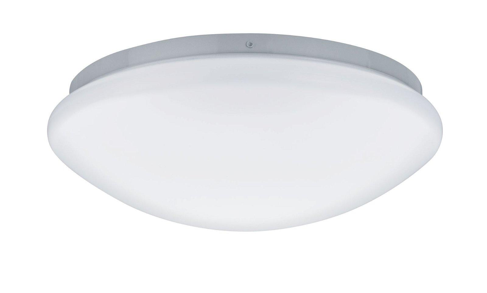 LED Ceiling luminaire Leonis IP44 4000K 1310lm 230V 10W White
