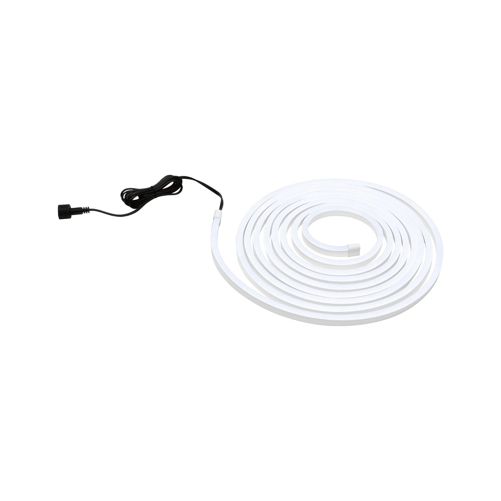 SimpLED LED Strip Outdoor Basisset 5m IP65 20W 2100lm 6500K 24VA