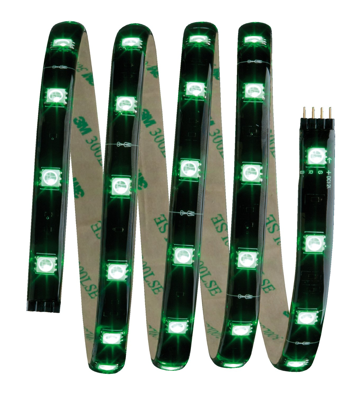 YourLED LED Strip RGB 1,5m gecoat 10W 183lm/m RGB 18VA