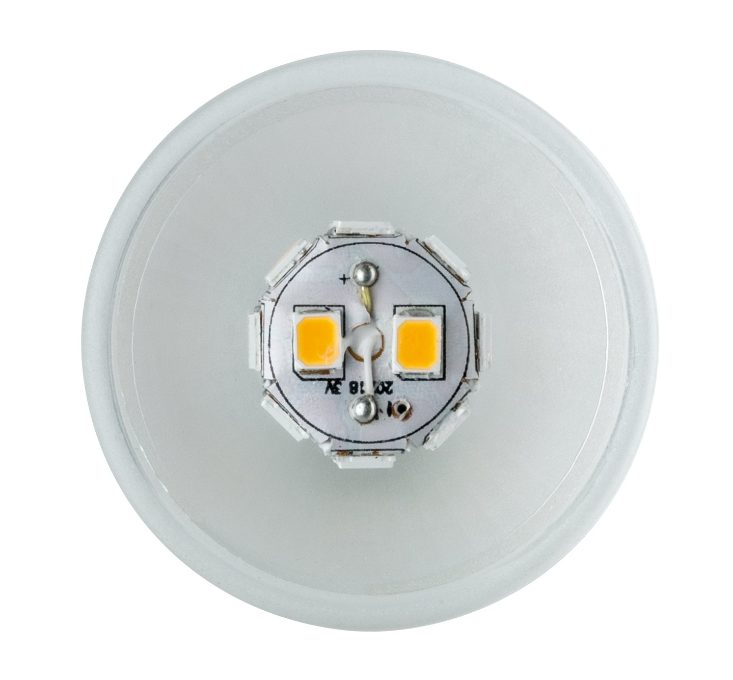 Réflecteur LED Maxiflood 1,8W GU4 12V
