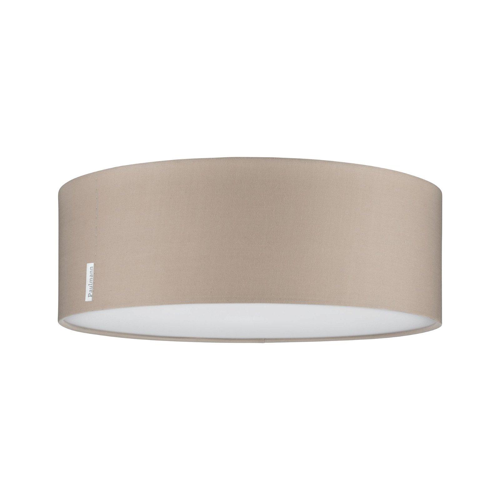 Ceiling luminaire Mari E27 230V max. 2x20W Beige