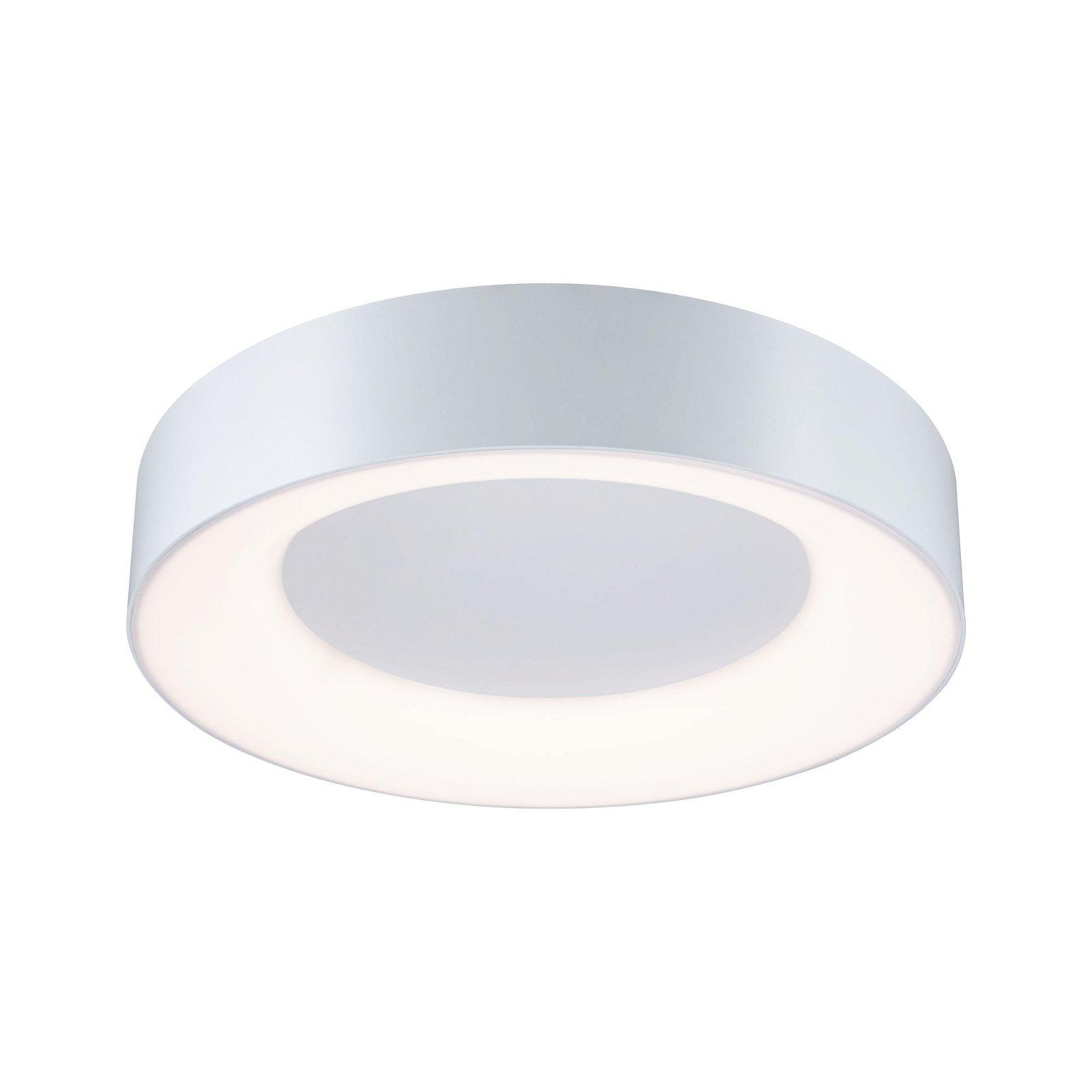 HomeSpa LED Deckenleuchte Casca IP44 White Switch 3200lm 230V 23W Weiß